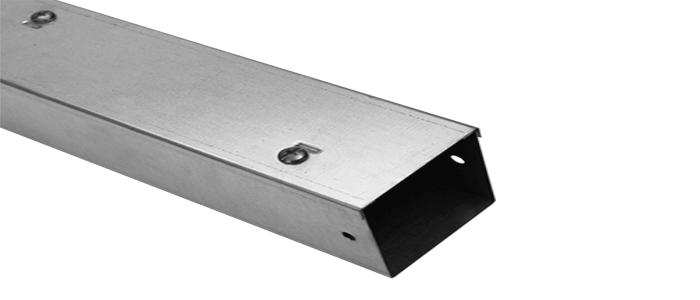 GI-cable-trays-image-3