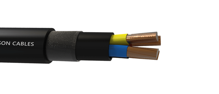 armoured-cable-product-image-2