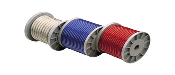 armoured-cable-product-image-3