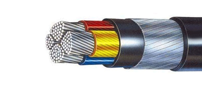 armoured-cable-product-image