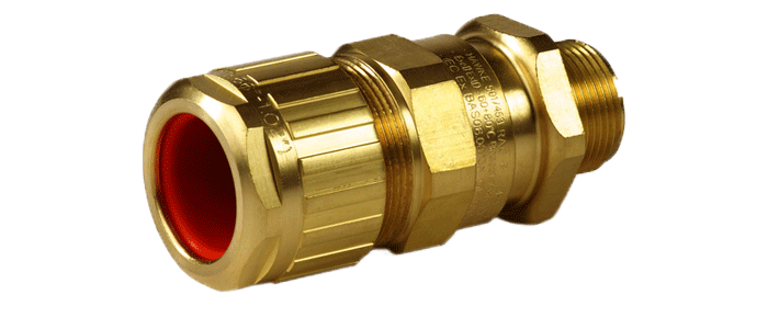 brass-cable-gland-image-1