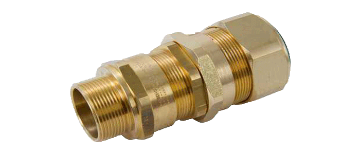 brass-cable-gland-image-2