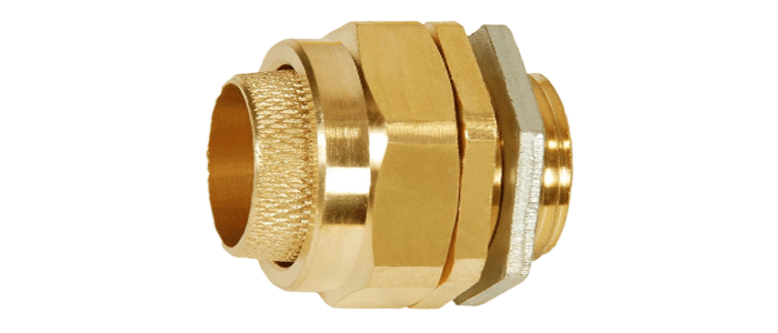 brass-cable-gland-image-3