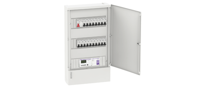 distribution-board-image-1