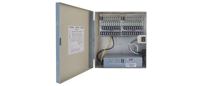 distribution-board-image-3