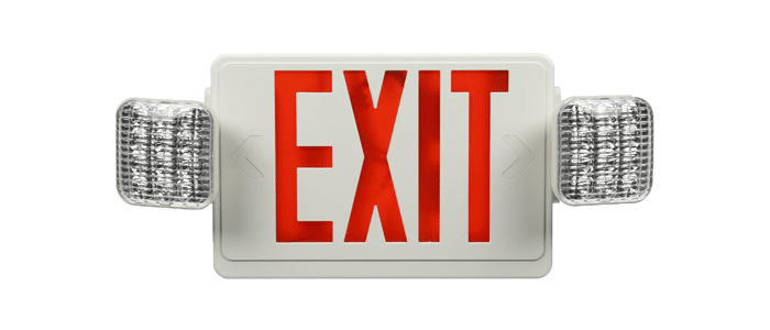 exit-lights-image-1