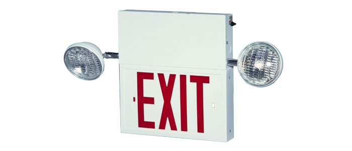 exit-lights-image-2
