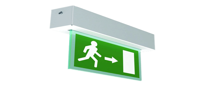 exit-lights-image-3