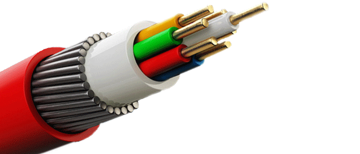 fire-resistant-cable-image-1