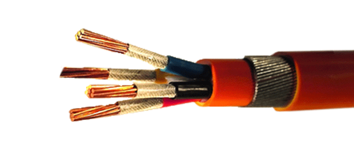 fire-resistant-cable-image-2