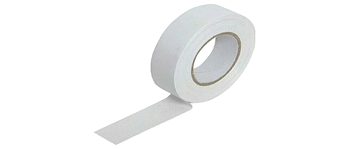 insulation-tape-image-1