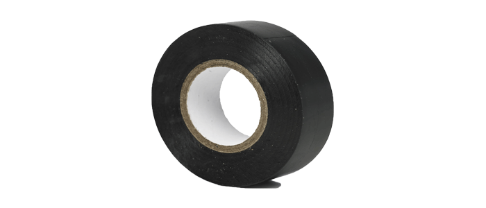insulation-tape-image-2