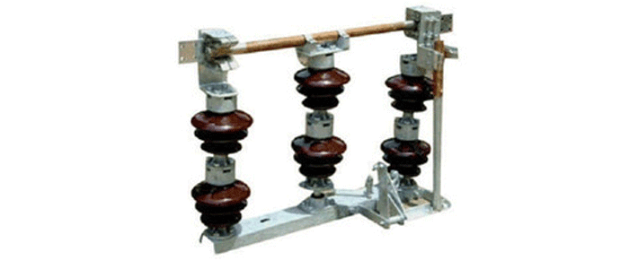 isolators-image-3