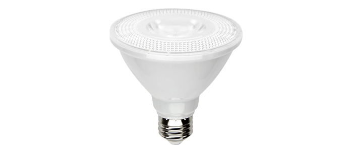 led-bulb-and-lamp-image-2