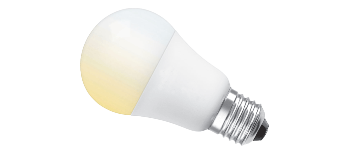 led-bulb-and-lamp-image-3