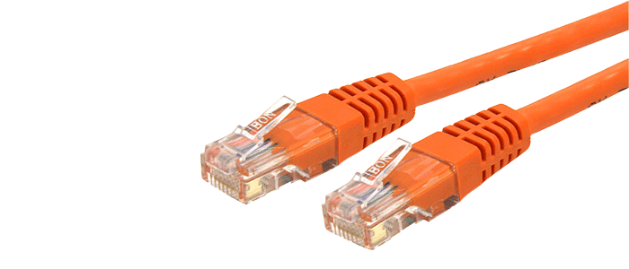 network-cable-image-3