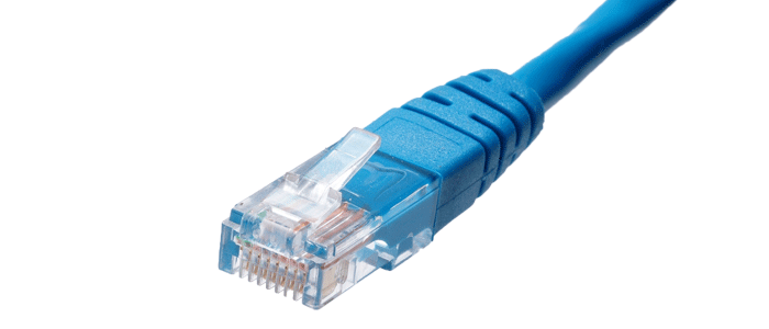 network-cable-image
