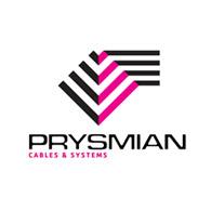 prysmian_cables