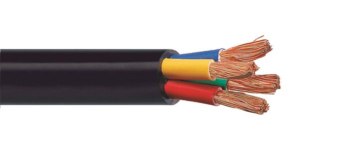 pvc-flexible-cable-1
