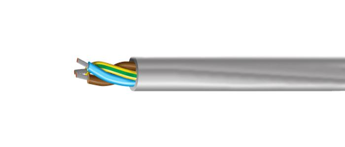pvc-flexible-cable-2