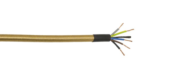 pvc-flexible-cable-3