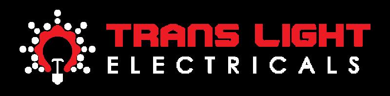 site-logo-translight