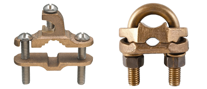 special-earting-clamp-image-3