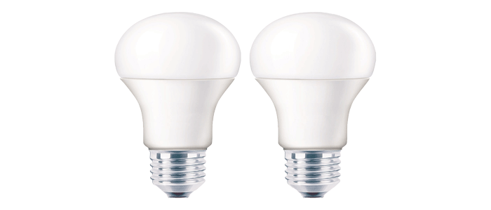 special-led-bulb-image-1