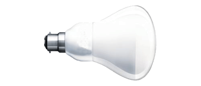 special-led-bulb-image-2
