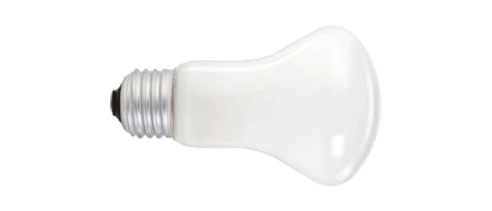 special-led-bulb-image-3