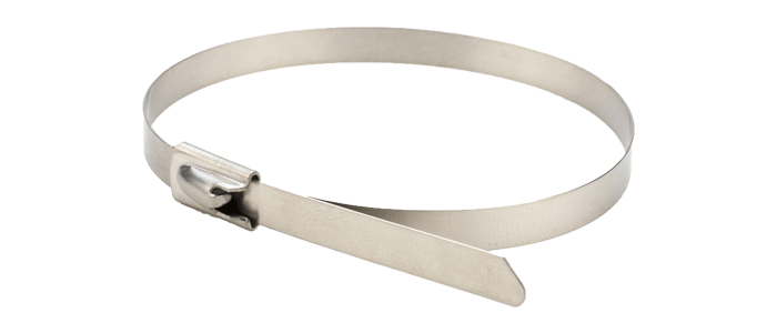 stainless-steel-and-cable-ties-image-3