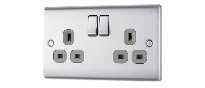switch-socket-and-wiring-acessories-image-1
