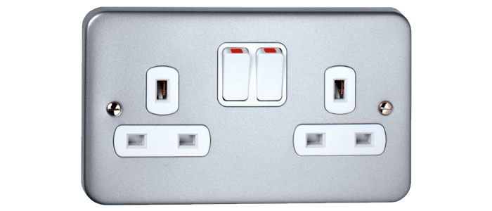 switch-socket-and-wiring-acessories-image-2