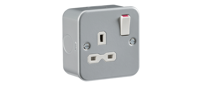 switch-socket-and-wiring-acessories