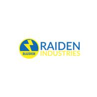 raiden-brand-logo-translight