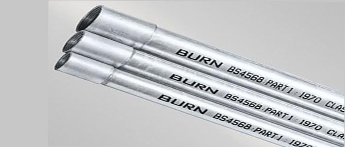 burn-cm