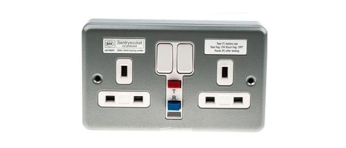 mk-socket