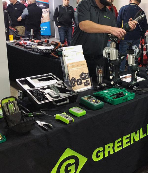 greenlee-tool-distributor-dubai