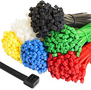 cable-ties-translight
