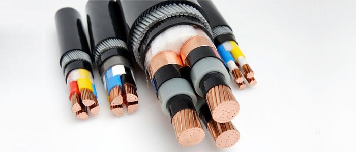 cable-translight-2