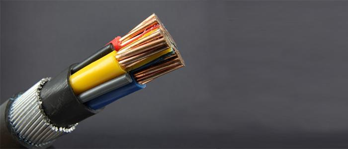 cable-translight-3