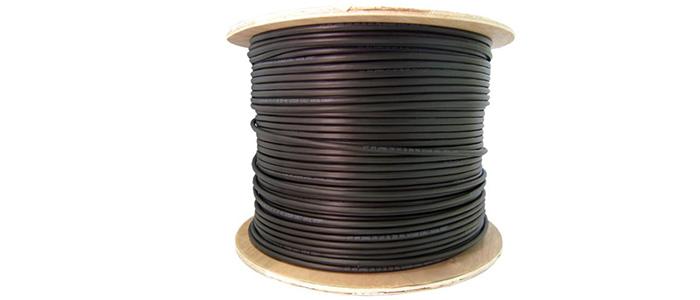 cable-translight-4