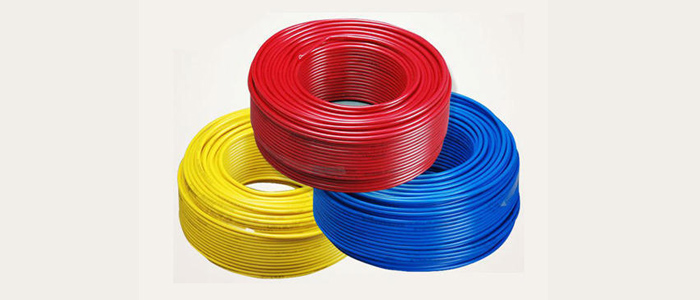 cable-wire
