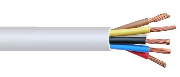 flexible-cable-