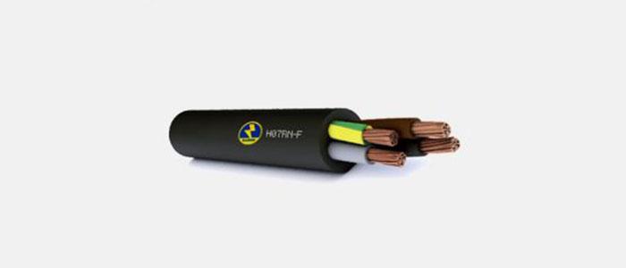 rubber-cable-L1
